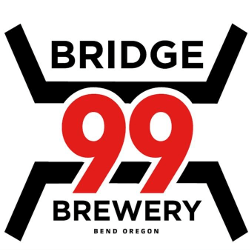 Bridge 99 Brewery