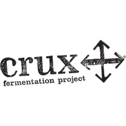 Crux Fermentation Project