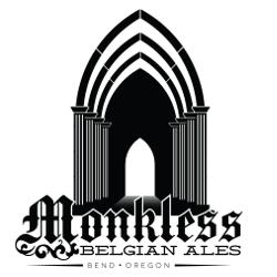 Monkless Belgian Ales