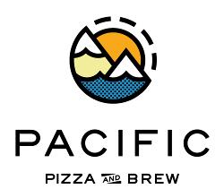 Pacific Pizza & Brew