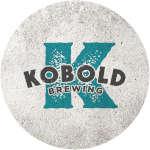 Kobold Brewing